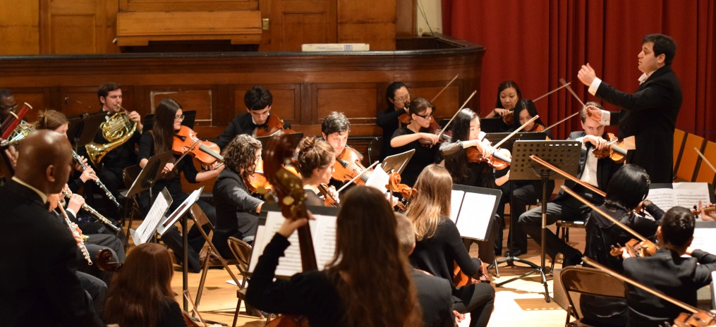 Musicians empire chamber orchestra for Chambre orchestra